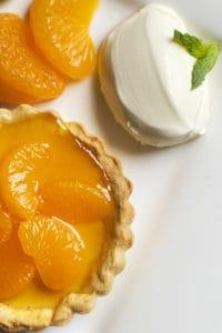 aussie-mandarin-ginger-tart-2