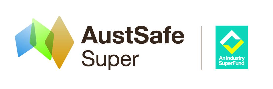 logo-austsafe