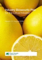 citrus-ibp-front-cover-web