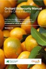 citrus-obm-web