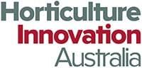 horticultureinnovationaustralia-logo