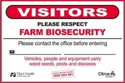 farm-biosecurity-sign