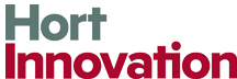 Hort Innovation Australia